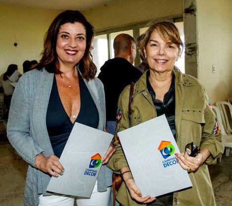 Open Day Campinas Decor 2018 @ Fernanda Tozo (57)