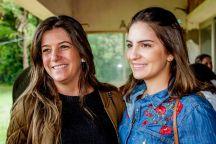 Open Day Campinas Decor 2018 @ Fernanda Tozo (58)