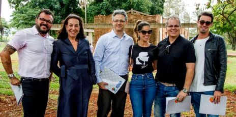 Open Day Campinas Decor 2018 @ Fernanda Tozo (64)