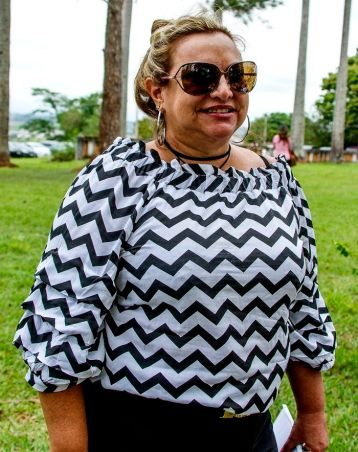 Open Day Campinas Decor 2018 @ Fernanda Tozo (87)