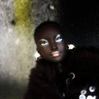 As primeiras Barbies negras da história