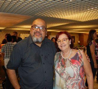 Palestra Luxo com Jorge Marcelo - Natuzzi - Março 2018 @ Flávio Casagrande (23)