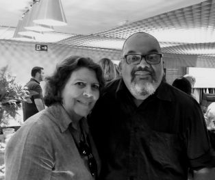Palestra Luxo com Jorge Marcelo - Natuzzi - Março 2018 @ Flávio Casagrande (26)