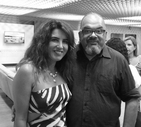 Palestra Luxo com Jorge Marcelo - Natuzzi - Março 2018 @ Flávio Casagrande (27)