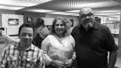 Palestra Luxo com Jorge Marcelo - Natuzzi - Março 2018 @ Flávio Casagrande (28)
