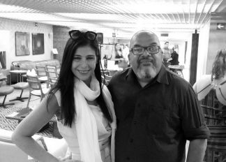 Palestra Luxo com Jorge Marcelo - Natuzzi - Março 2018 @ Flávio Casagrande (29)