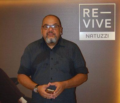 Palestra Luxo com Jorge Marcelo - Natuzzi - Março 2018 @ Flávio Casagrande (33)