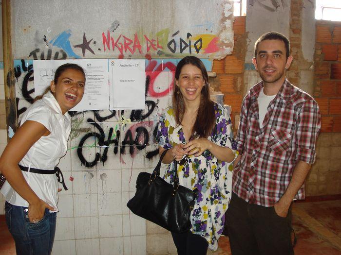 2007 - Campinas Decor 2008 Anúncio Estação Guanabara (Dez07) (21)