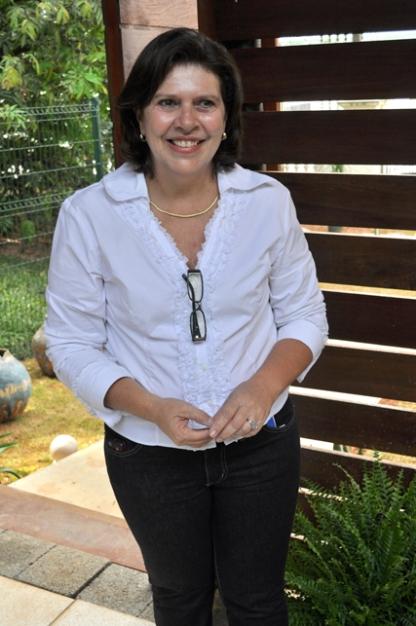 2010 - Campinas Decor 2010 - Café da Manhã Imprensa - IAC Casa do Diretor (Abril) (28)