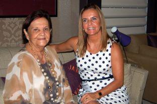 2010 - Campinas Decor 2010 - Café da Manhã Imprensa - IAC Casa do Diretor (Abril) (7)
