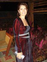 2010 - Campinas Decor 2010 Coquetel IAC Casa do Diretor (Abril) (1)