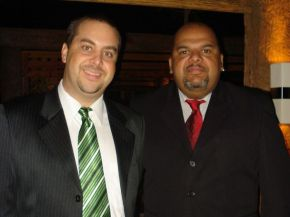2010 - Campinas Decor 2010 Coquetel IAC Casa do Diretor (Abril) (6)