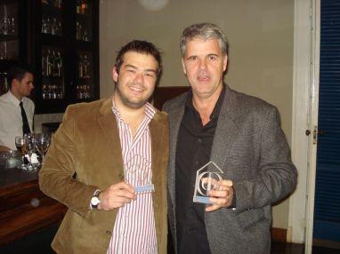 2010 - Campinas Decor 2010 Premiação IAC Casa do Diretor (Abril) (19)