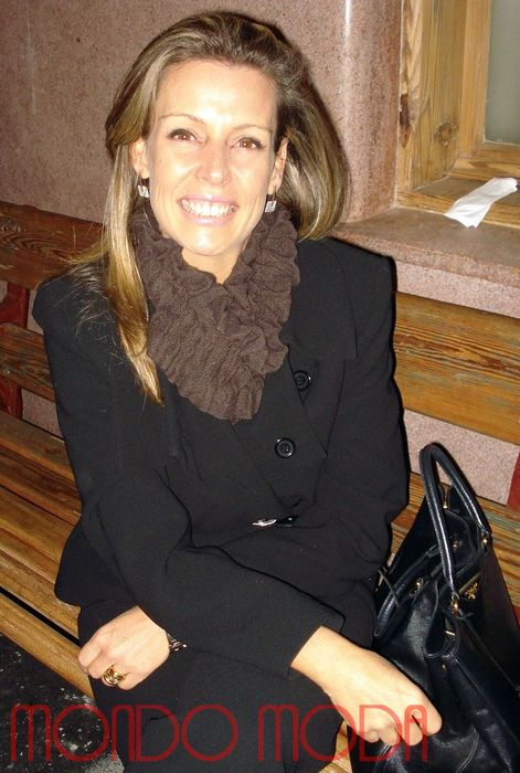 2011 - Campinas Decor 2011 Coquetel Brookfield (Maio) (9)