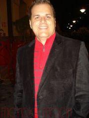 2011 - Campinas Decor 2011 Estação Cultura - Coquetel (Abril) (36)