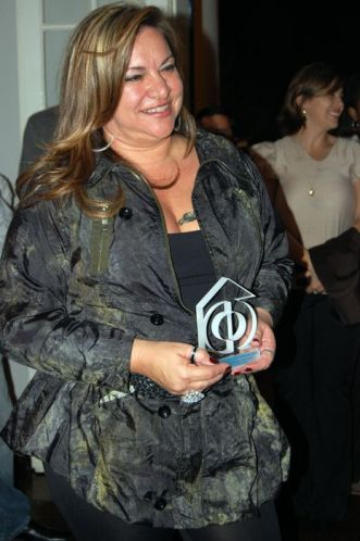 2011 - Campinas Decor 2011 Premiação Estação Cultura (Julho) (46)