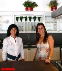 2012 - Campinas Decor 2012 Café da Manhã da Imprensa Fazenda Santa Margarida (Abril) (34)