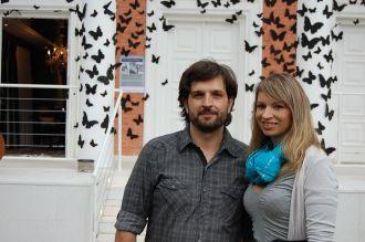 2014 - Campinas Decor 2014 - Casa Paineiras - Café da Manhã Imprensa (Abril) (3)