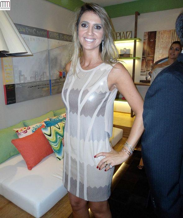 2014 - Campinas Decor 2014 - Casa Paineiras - Coquetel Abertura @ MONDO MODA (1)