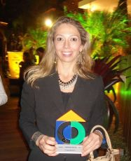 2014 - Campinas Decor 2014 - Casa Paineiras - Premiação (Junho) (1)