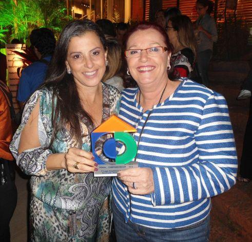 2014 - Campinas Decor 2014 - Casa Paineiras - Premiação (Junho) (9)