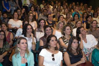 2014 - Campinas Decor 2015 - Iguatemi Campinas - Anúncio (Novembro) (14)