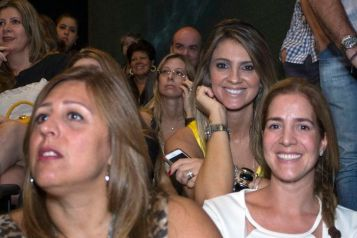 2014 - Campinas Decor 2015 - Iguatemi Campinas - Anúncio (Novembro) (15)