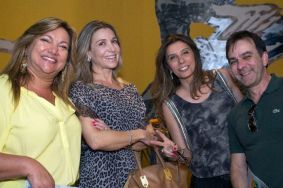 2014 - Campinas Decor 2015 - Iguatemi Campinas - Anúncio (Novembro) (25)