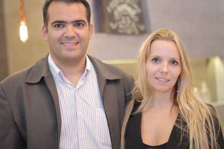 2015 - Campinas Decor 2015 - Iguatemi Campinas - Café da Manhã Imprensa (Abril) @ Ricardo Dettmer (12)
