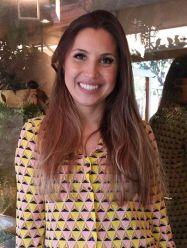 Mariana Niiya estará na Campinas Decor 2021 @ MONDO MODA