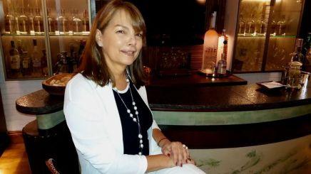 Stella Crissiuma @ MONDO MODA