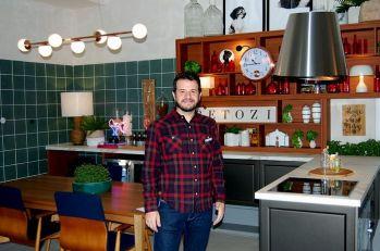 2018 Campinas Decor - Café da Manhã de Imprensa - Fazenda Argentina @MONDO MODA (20)