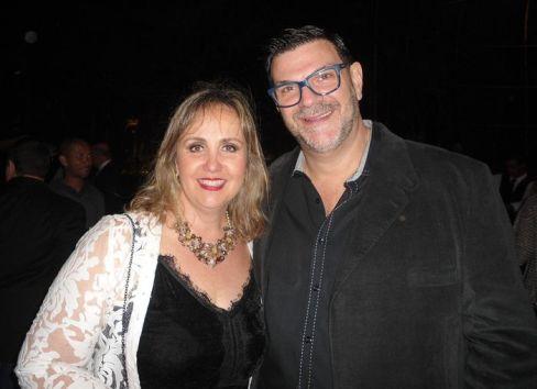2018 Campinas Decor - Coquetel Inauguração - Fazenda Argentina @ MONDO MODA (25)
