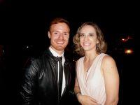 Elton Casarin e Patricia Bonadia - Campinas Decor 2018 @ MONDO MODA