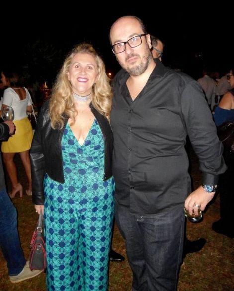 2018 Campinas Decor - Coquetel Inauguração - Fazenda Argentina @ MONDO MODA (34)