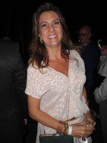 2018 Campinas Decor - Coquetel Inauguração - Fazenda Argentina @ MONDO MODA (35)