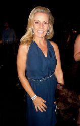 Andrea Ottoni estará na Campinas Decor 2021 @ Tatiana Ferro