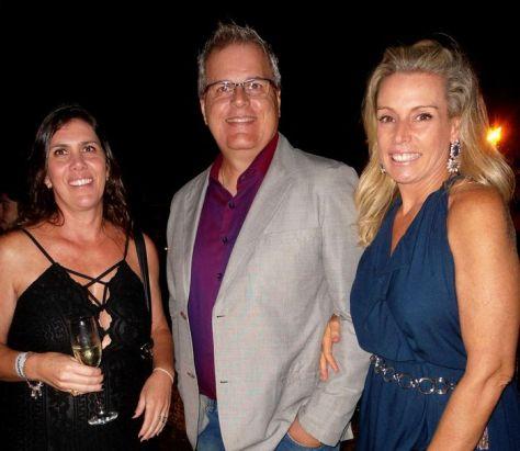 2018 Campinas Decor - Coquetel Inauguração - Fazenda Argentina @ MONDO MODA (43)