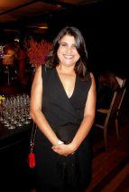 Daniela Antunes estará na Campinas Decor 2021 @ Tatiana Ferro