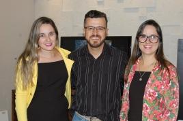 Scirocco - Boutique do Piso - Vinhedo - Abril 2018 @ Flávio Casagrande (14)
