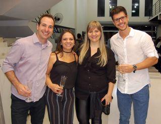 Scirocco - Boutique do Piso - Vinhedo - Abril 2018 @ Flávio Casagrande (51)