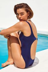 Bambi Northwood-Blyth - Vanity Fair - Maio 2018 @ Hunter & Galli (2)
