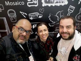 2018 Mega Artesanal - Expo São Paulo - Agosto @ MONDO MODA