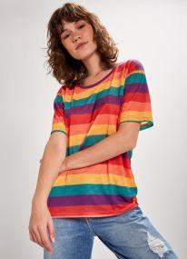 Cantão Camiseta Amor Linha LGBT @ divulgação1
