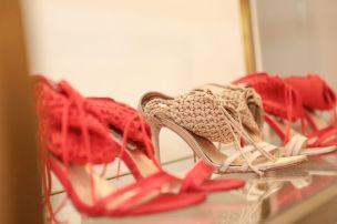 Inauguração Gig Couture - Loja Conceito @ divulgação (2)