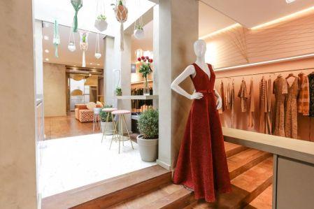 Inauguração Gig Couture - Loja Conceito @ divulgação (6)
