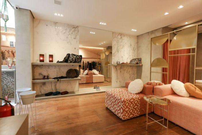 Inauguração Gig Couture - Loja Conceito @ divulgação (7)