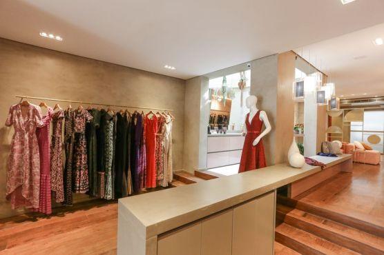 Inauguração Gig Couture - Loja Conceito @ divulgação (9)