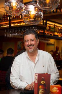 Reinauguração do Outback Steakhouse Iguatemi Campinas @ Ricardo Lima
