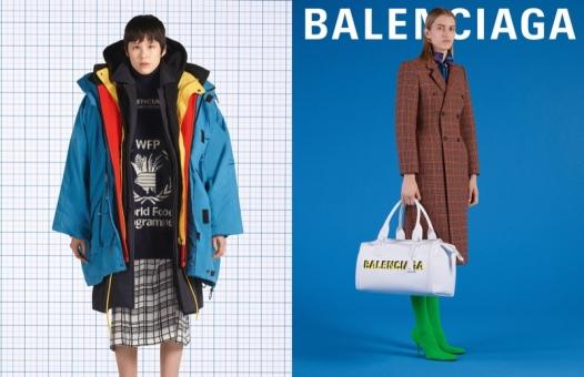 Balenciaga Fall Winter 2018 @ Charlie White (5)